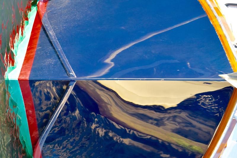 montaulk reflections 45:60x40.jpg