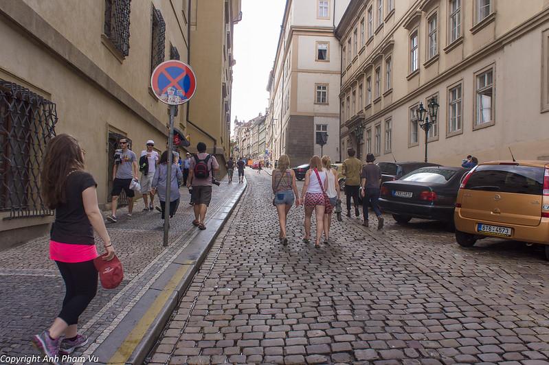 Telyans in Prague July 2013 232.jpg