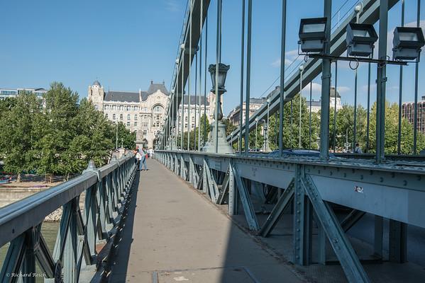 Budapest, June 24 - June 25, 2014
