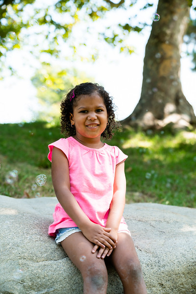 Naomi 3 Year Portrait - Web-55.jpg