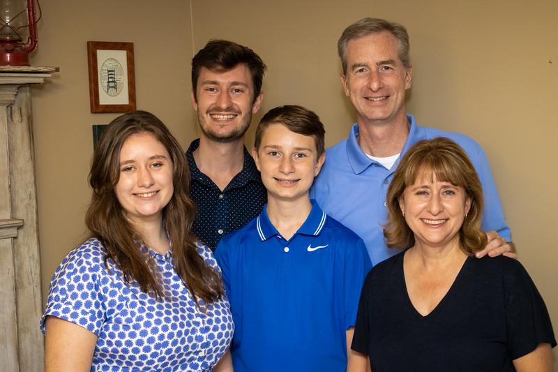Bulova Family Photos-115.jpg