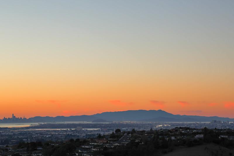 SunsetLakeChabot-53.jpg