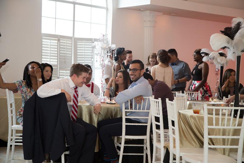 FaithAndJeremy-Wedding-0751.jpg