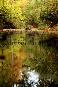 Lanana Creek026