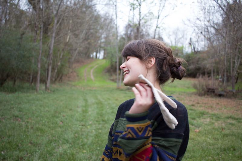 Hailey Photoshoot part 2 (8).jpg