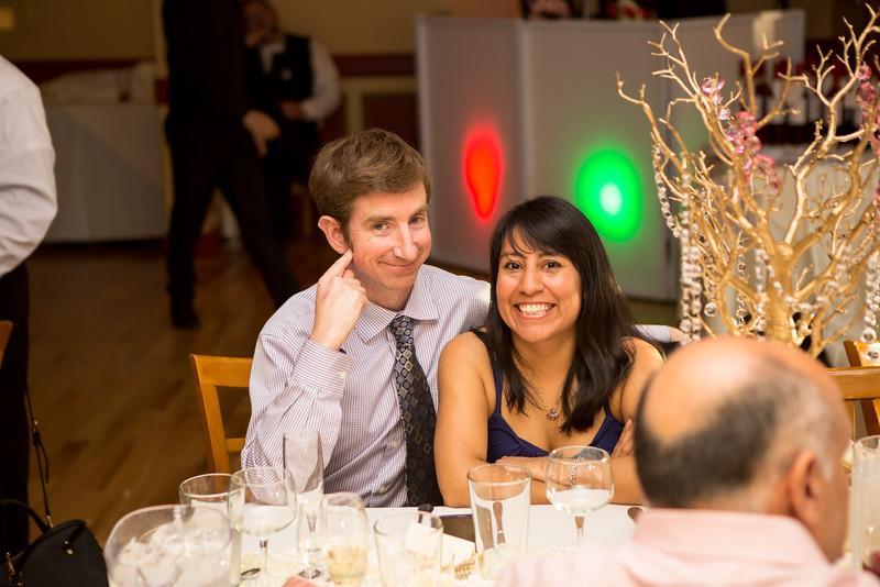 Meghan and Gerry's Wedding-413.jpg