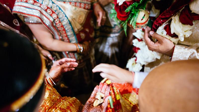 Le Cape Weddings - Robin and Virag_-324.jpg