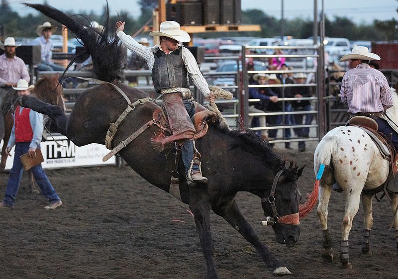 Enumclaw Rodeo 2019 - _15A5556.jpg
