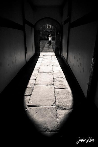 Cambridge__6100922-Juno Kim.jpg
