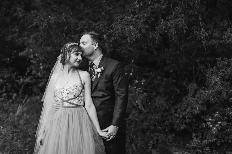 796-CK-Photo-Fors-Cornish-wedding.jpg