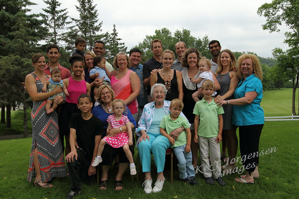 Gronvall_Family - Jun 2014