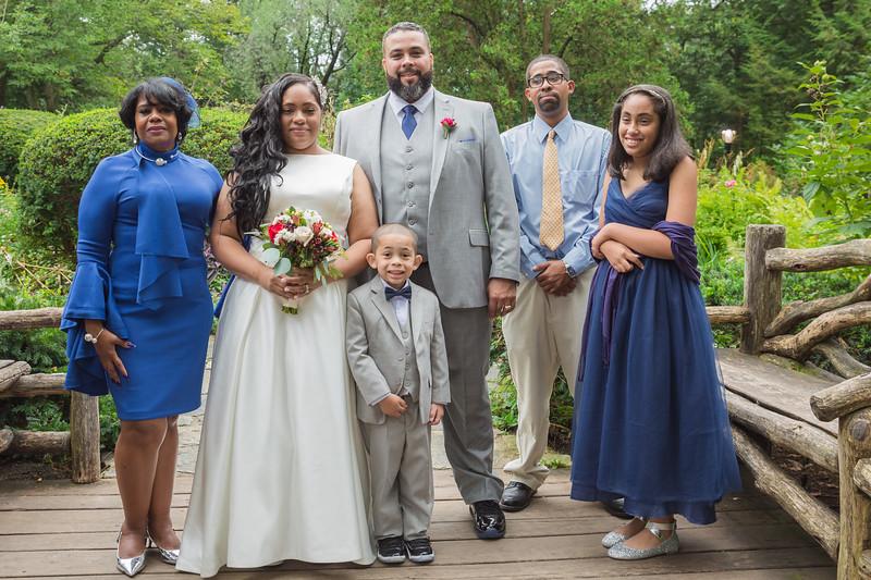 Central Park Wedding - Iliana & Kelvin-49.jpg