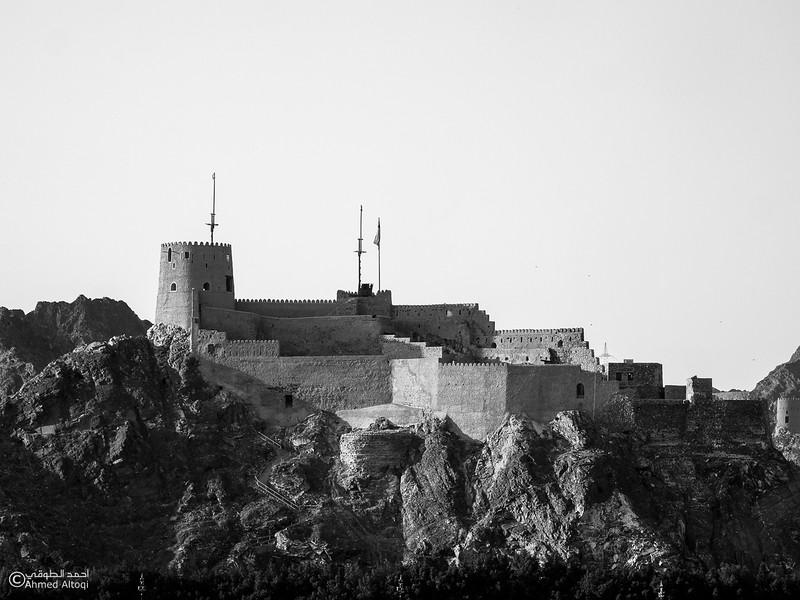 Oman - BW (329)- B&W.jpg