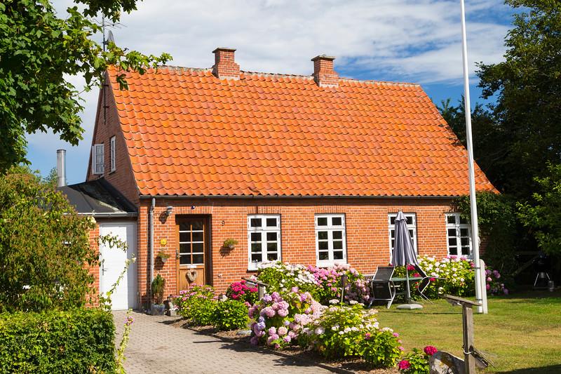 Danmark-Miljøer-Endelave-2013-07-31-_A7X0065-Danapix.jpg