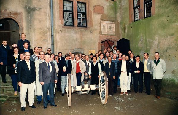 1989 Kelsterbach (1st)