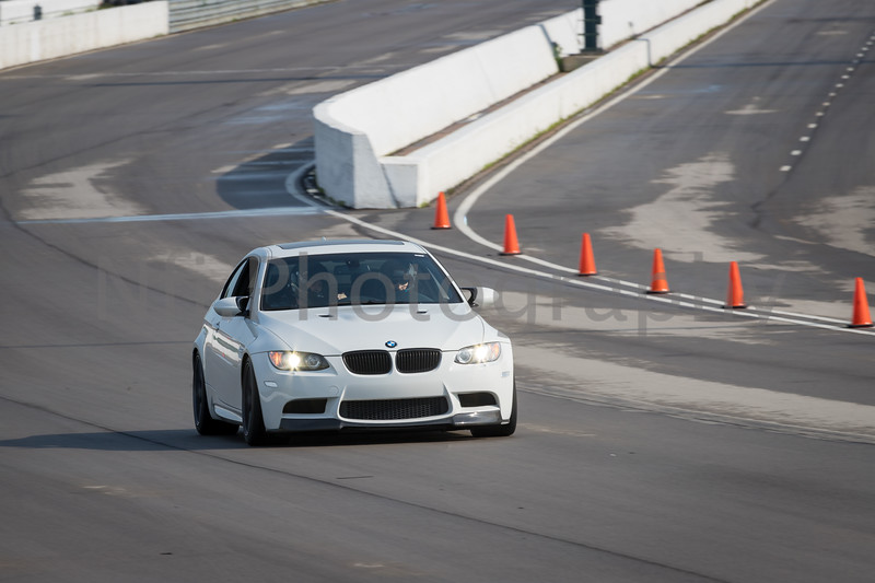 Flat Out Group 3-13.jpg
