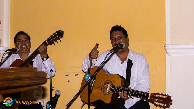 Cartagena-9532.jpg