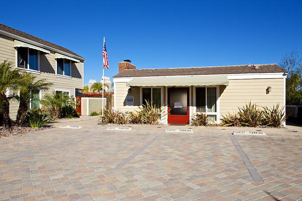 1411 First Street, Coronado, CA 92118
