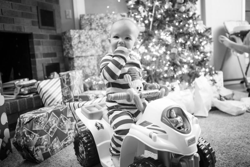 Christmas 2013-6079-2.jpg