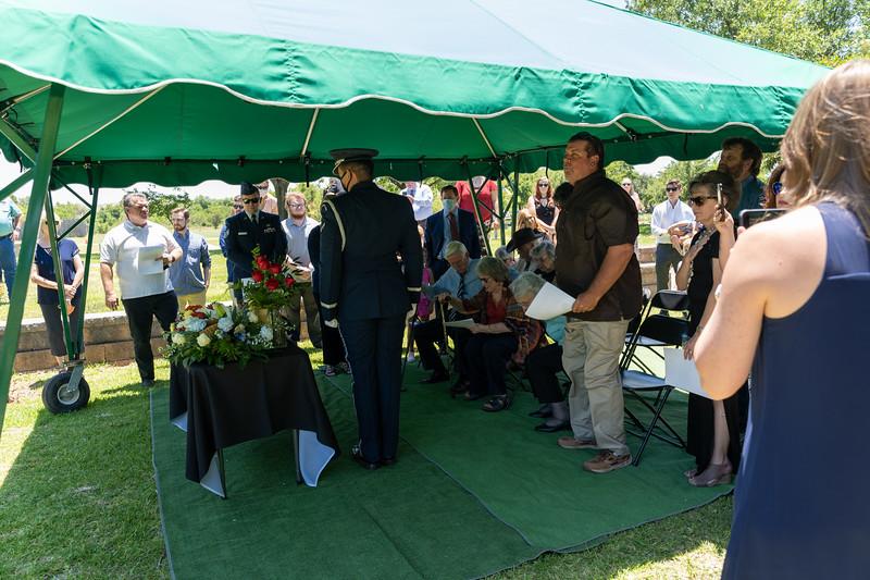 Ed_Dunagan_Funeral-19.jpg
