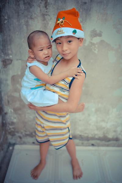 vietnam orphans (132 of 134).jpg