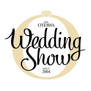 Ottawa Wedding Show - Fall 2018
