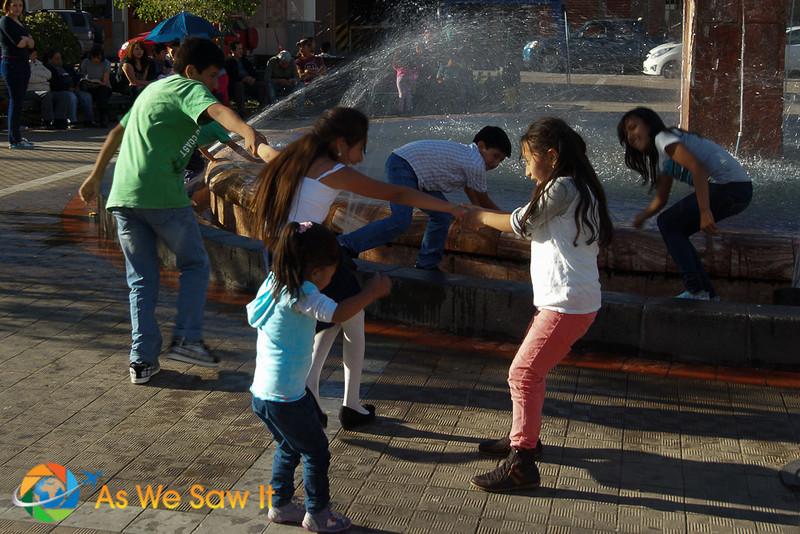 Cuenca-00563.jpg