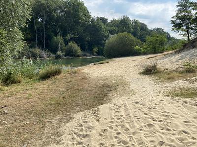 Venlo - Swalmen