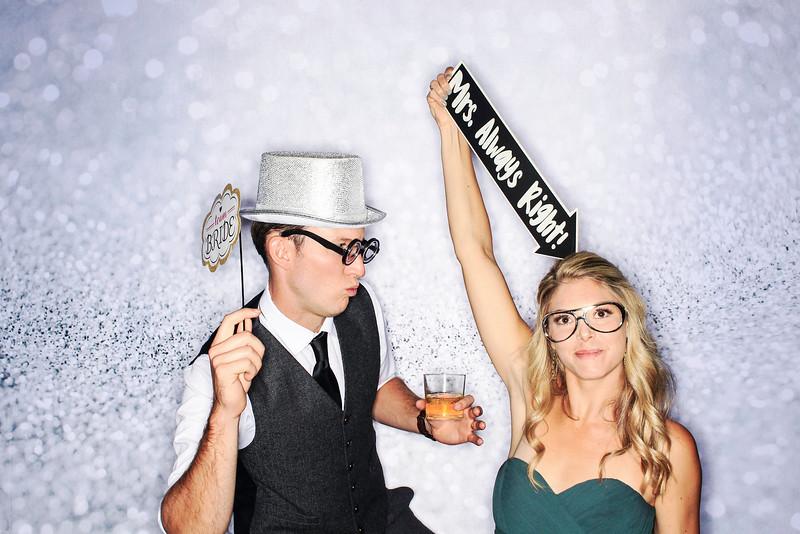 Audrey & Neil Get Married in Aspen-Aspen Photo Booth Rental-SocialLightPhoto.com-205.jpg