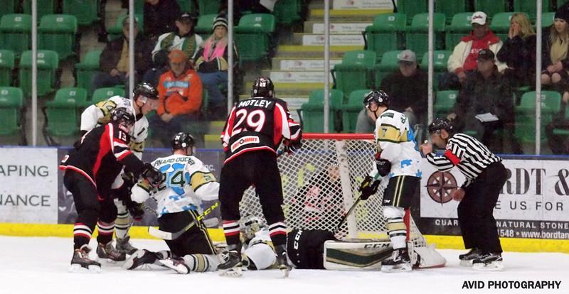 Okotoks Oilers AJHL, Feb 4 (8).jpg