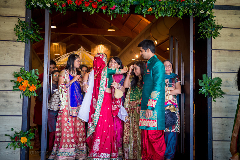 Wedding Day-2_xqd (Jay Pooja)-819.jpg