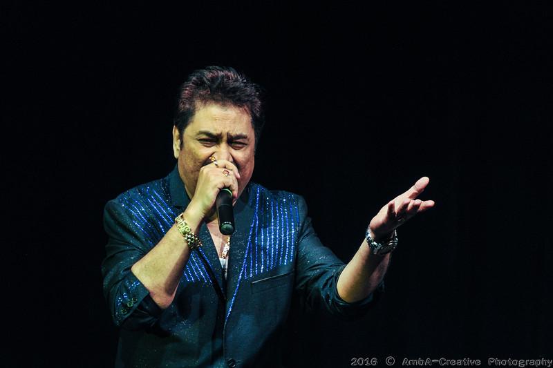 2016-10-09_DurgaPuja_Concert_KumarSanu@KallolNJ_13.jpg