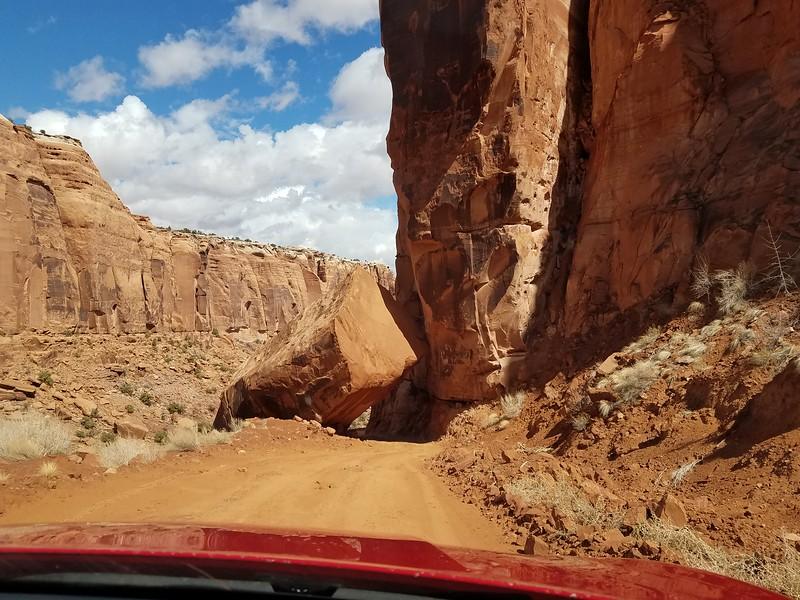 Pucker Pass Utah.jpg