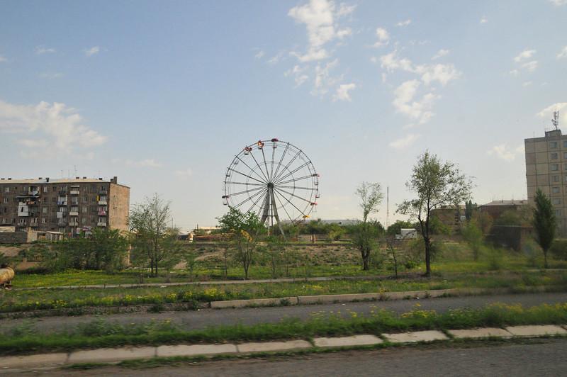 Echmiadzin-1.jpg