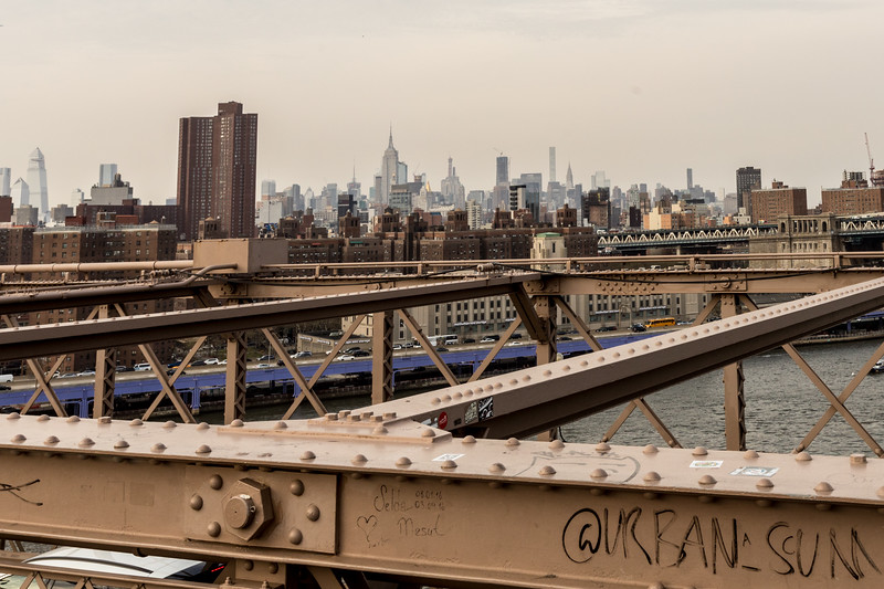 NYC-124.jpg