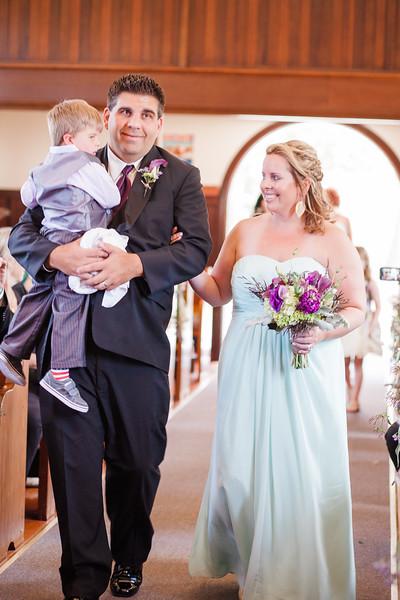Tim and Lauren-173.jpg