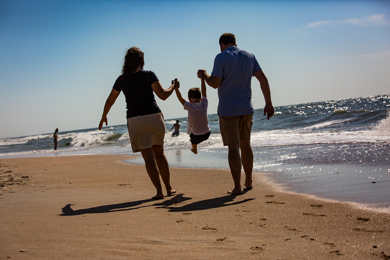 Family photography Surf City NC-356.jpg