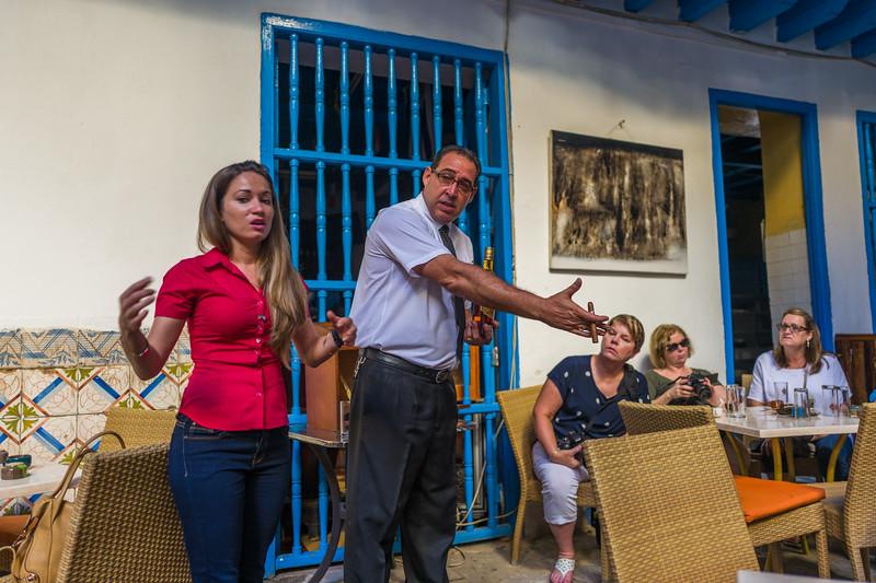 Cuba-242.jpg