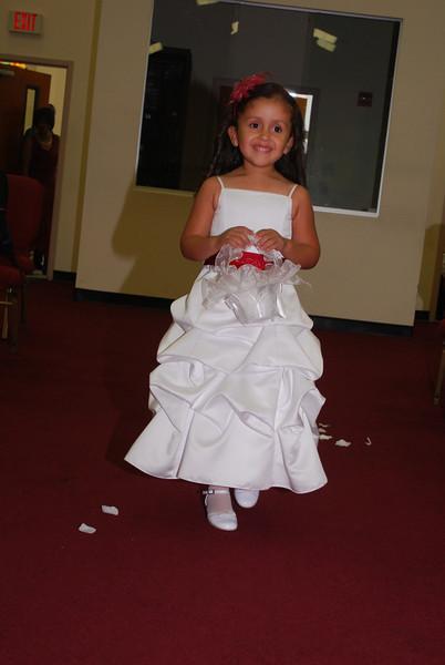 Wedding 10-24-09_0247.JPG