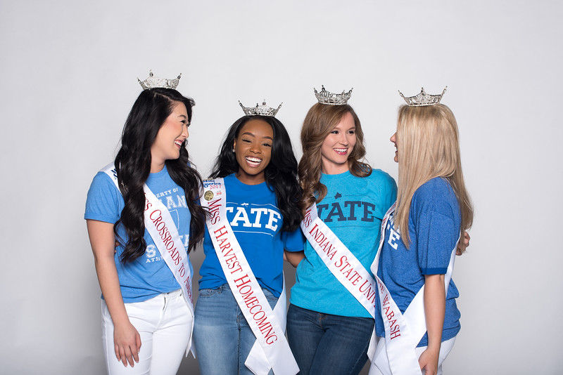 May 01, 2018 Miss Indiana Contestants DSC_7180.jpg