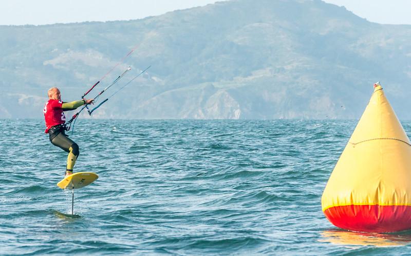 KiteBoarding#2-464.jpg