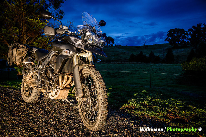 Touratech Travel Event - 2014 (3 of 283).jpg