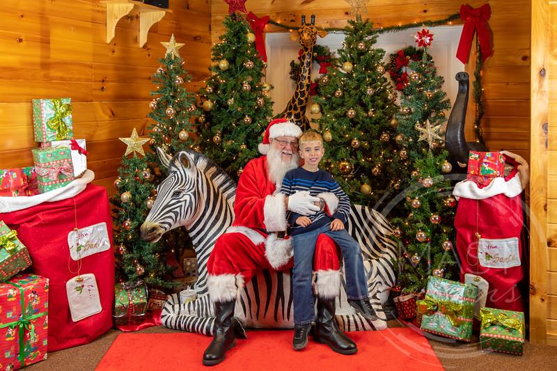 2019-12-01 Santa at the Zoo-7474.jpg