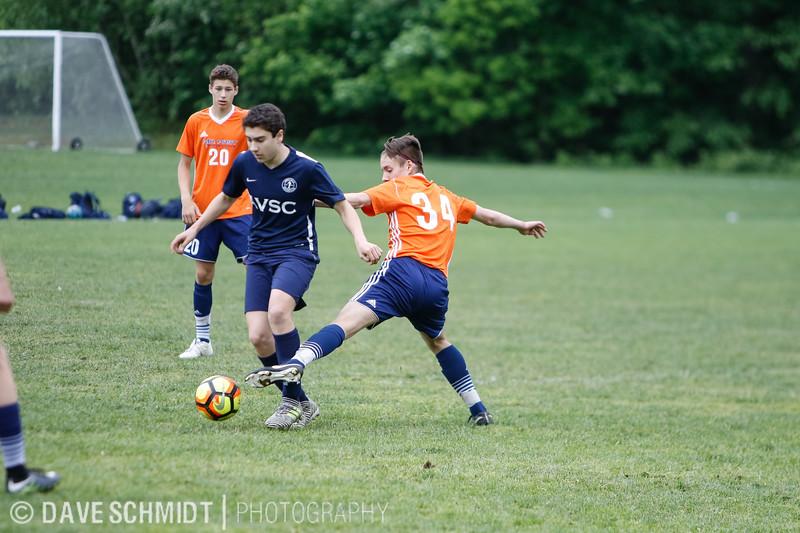 20180526_soccer-9605.jpg