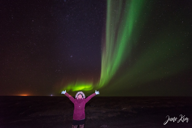 Utqiagvik Northern Lights-6103738-Juno Kim.jpg