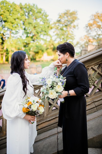 Andrea & Dulcymar - Central Park Wedding (25).jpg