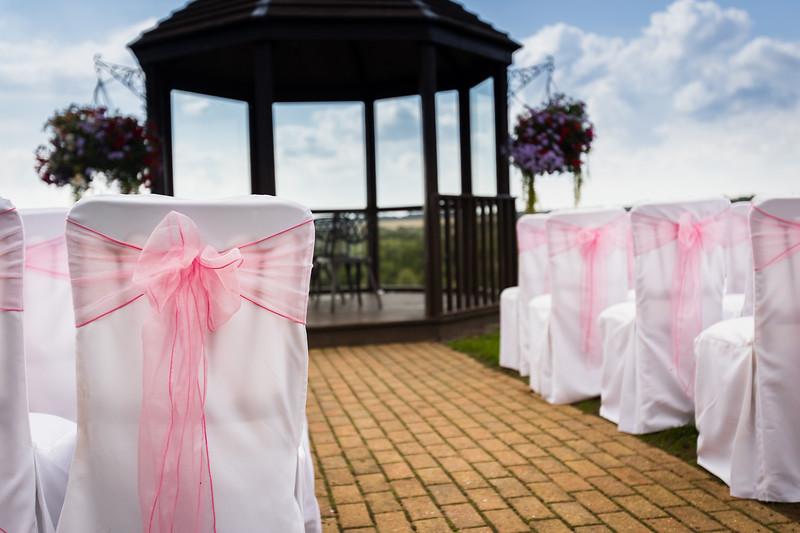 bensavellphotography_wedding_photos_scully_three_lakes (20 of 354).jpg