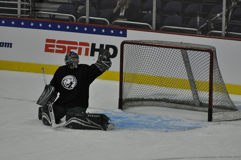 Frozen Four Hockey Practice 062.jpg