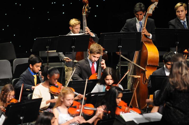 2016_12_18_OrchestraConcert12.JPG
