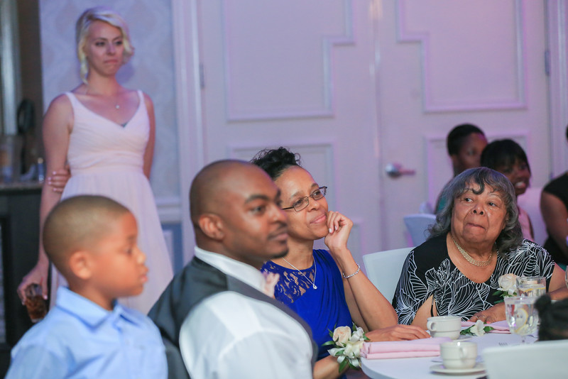 11_speeches_ReadyToGoPRODUCTIONS.com_New York_New Jersey_Wedding_Photographer_J+P (1138).jpg